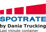 Spotrate by Dania Trucking